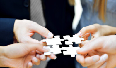Resolve employee relations challenges